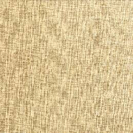 WEAVES BEIGE 46 cm folia statyczna Linea Fix STATIC